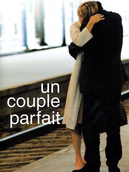 Cine974, Un couple parfait