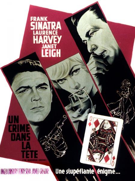 Cine974, Un Crime dans la tête