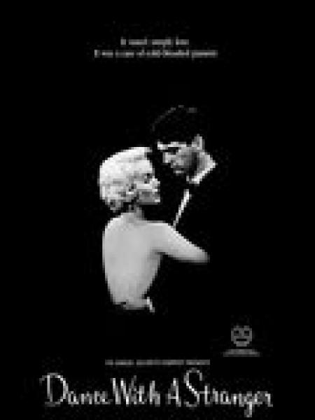Cine974, Un Crime pour une passion