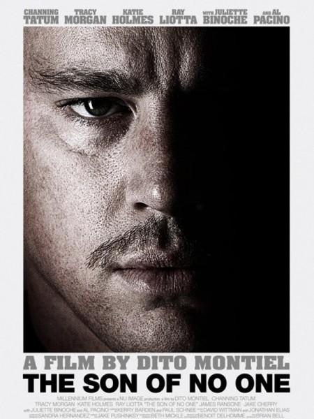 Cine974, Un flic pour cible