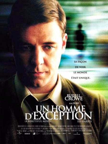 Cine974, Un Homme d'exception