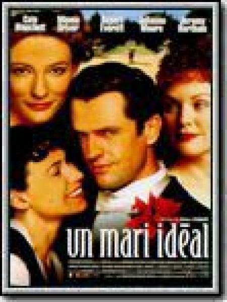 Cine974, Un mari idéal