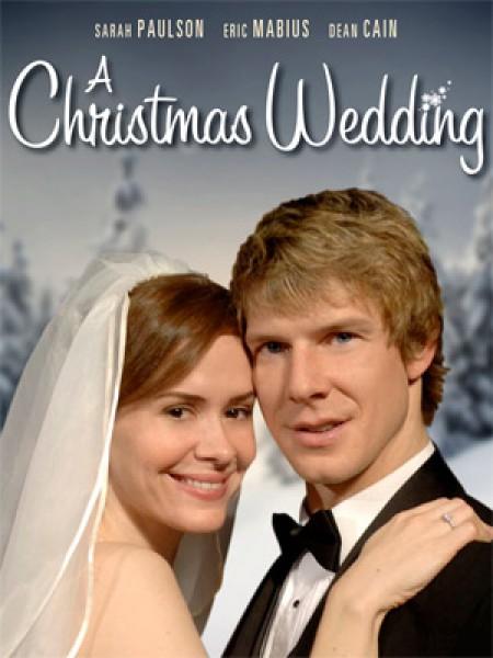 Cine974, Un mariage à Noël