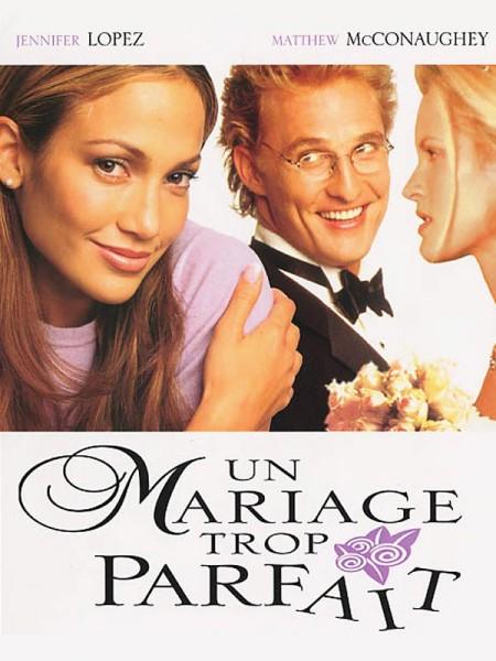 Cine974, Un Mariage trop parfait