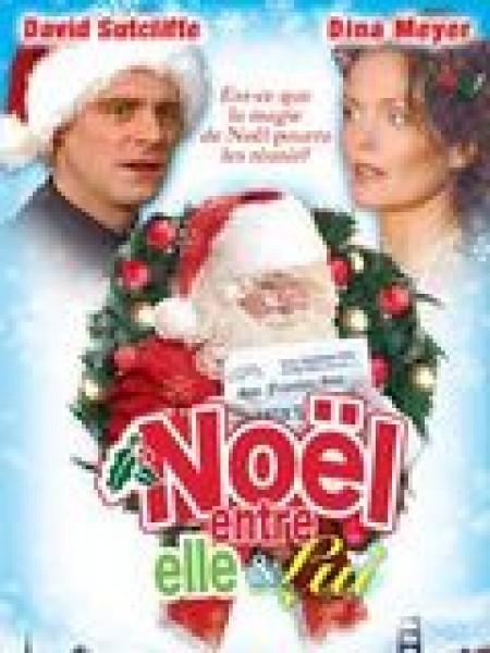 Cine974, Un Noël pour deux