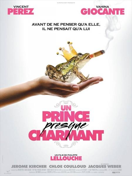 Cine974, Un Prince (presque) charmant