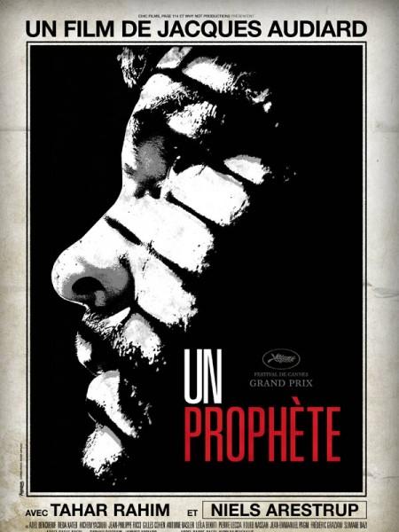 Cine974, Un prophète