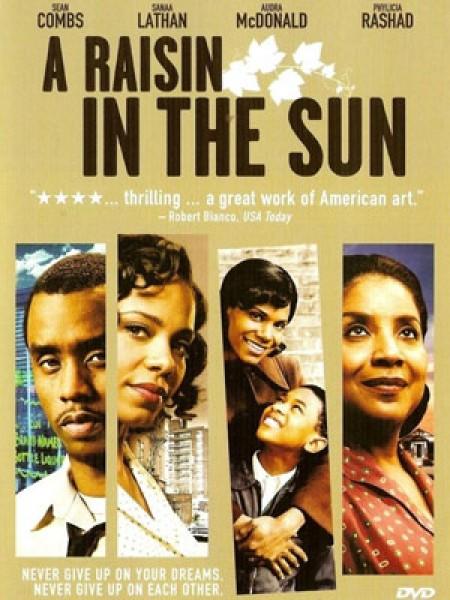 Cine974, Un raison au soleil