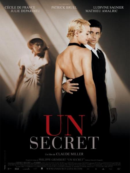 Cine974, Un secret