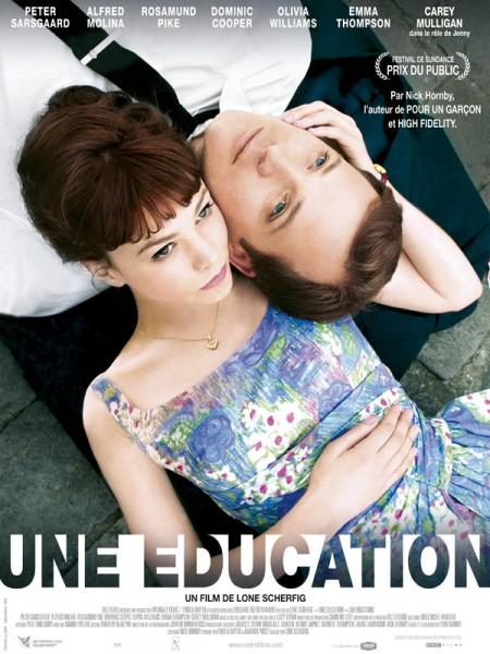 Cine974, Une éducation