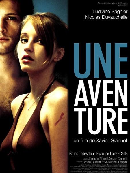 Cine974, Une aventure