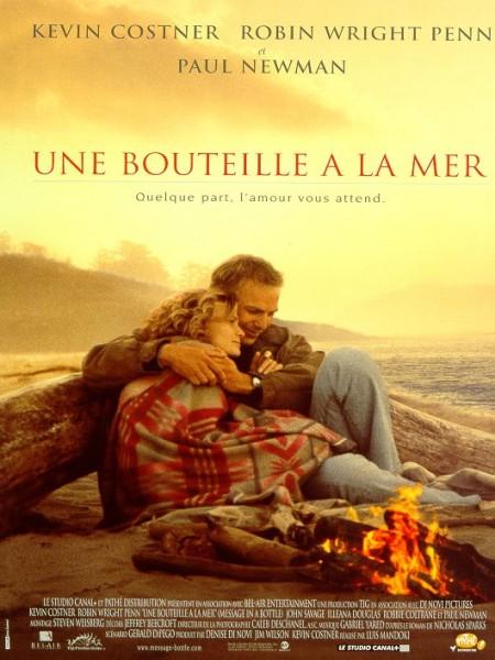 Cine974, Une Bouteille à la mer