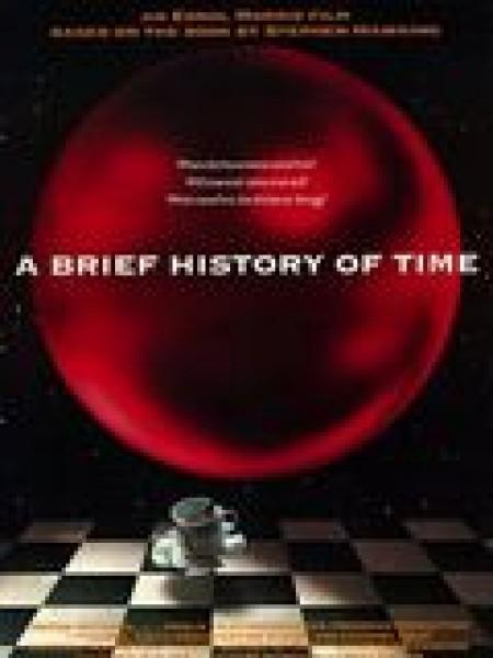 Cine974, Une Brève histoire du temps