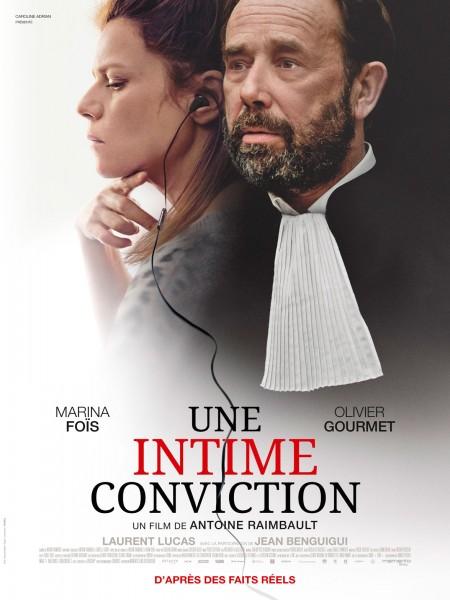 Cine974, Une intime conviction