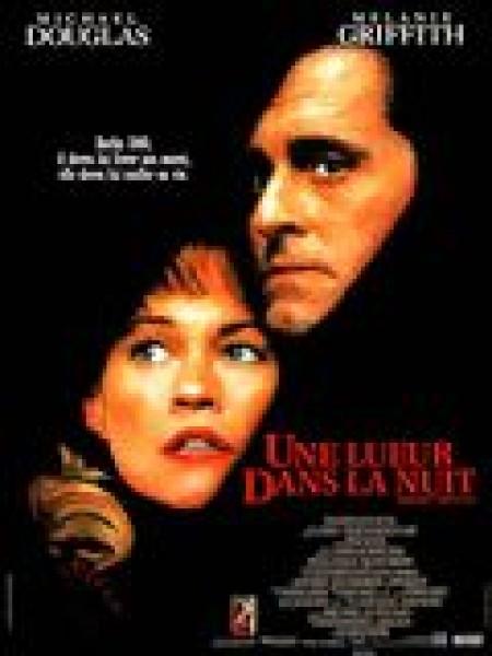 Cine974, Une lueur dans la nuit