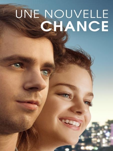 Cine974, Une Nouvelle chance