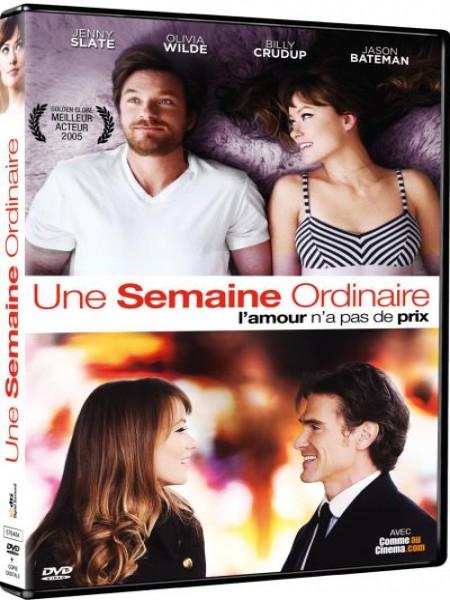 Cine974, Une semaine ordinaire