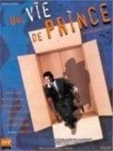 Cine974, Une Vie de prince