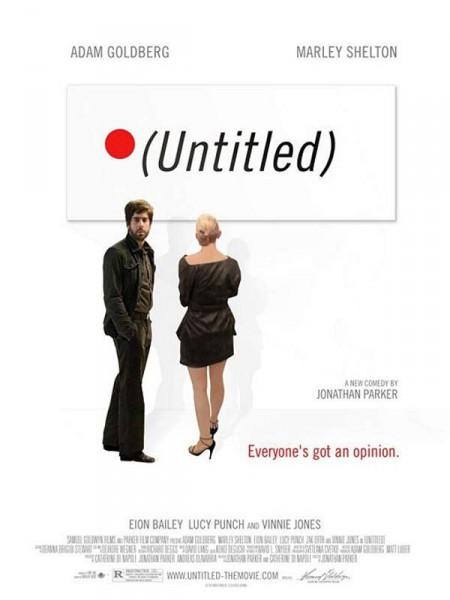 Cine974, Untitled