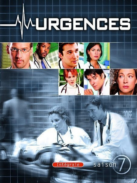 Cine974, Urgences