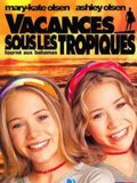 Cine974, Vacances Sous Les Tropiques