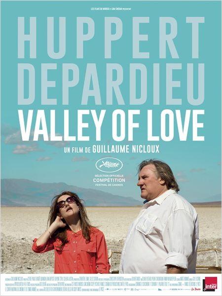 Cine974, Valley Of Love