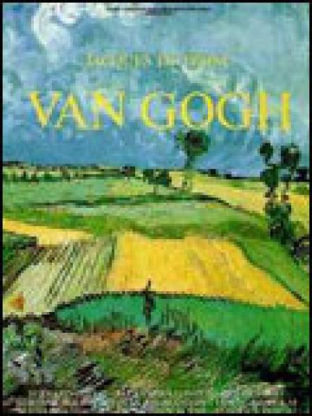 Cine974, Van Gogh