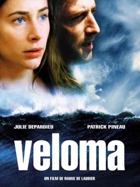 Cine974, Veloma