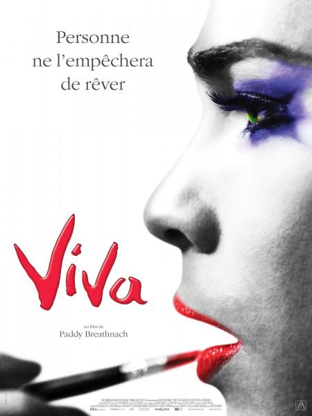 Cine974, Viva