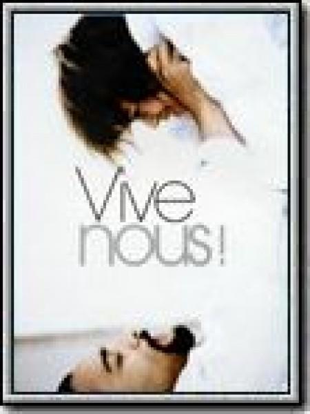 Cine974, Vive nous !