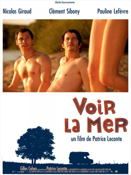 Cine974, Voir la mer