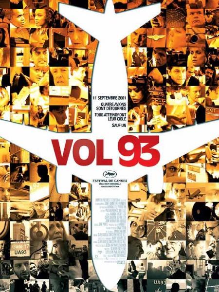 Cine974, Vol 93