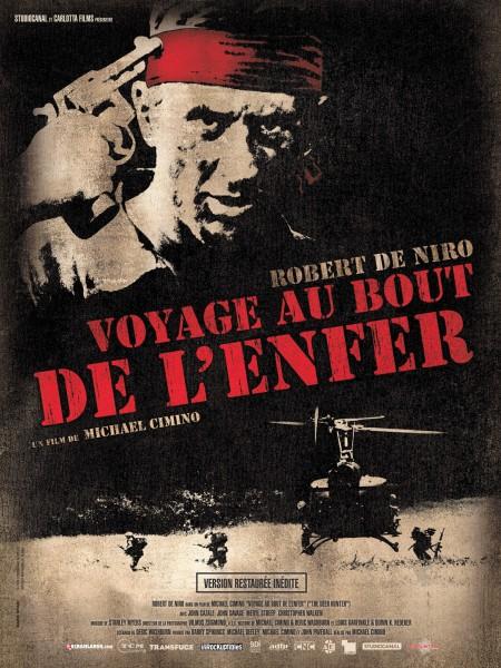 Cine974, Voyage au bout de l'enfer