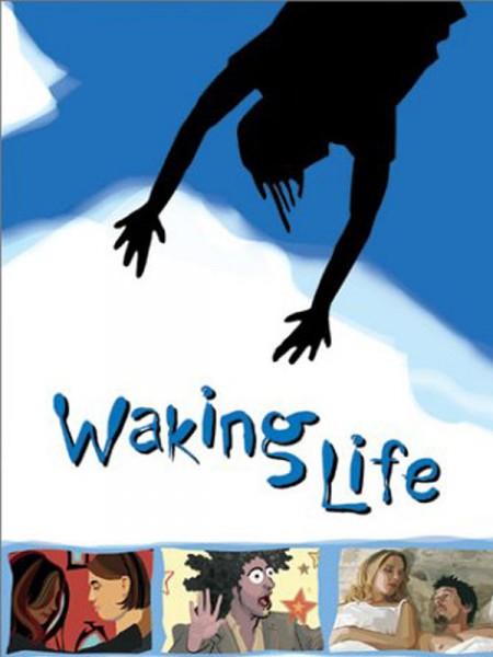 Cine974, Waking Life