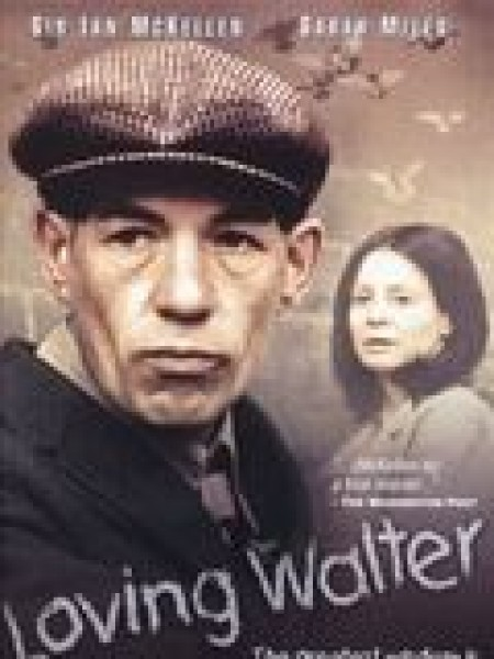 Cine974, Walter and June