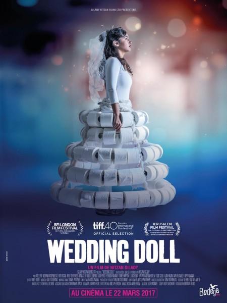 Cine974, Wedding Doll