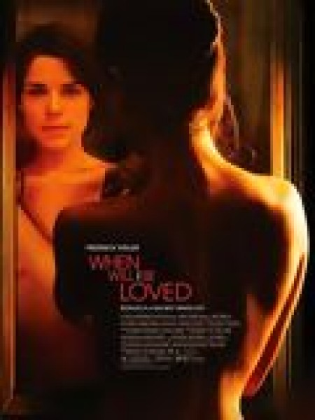 Cine974, When Will I Be Loved