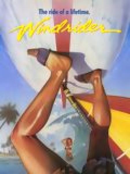 Cine974, Windrider