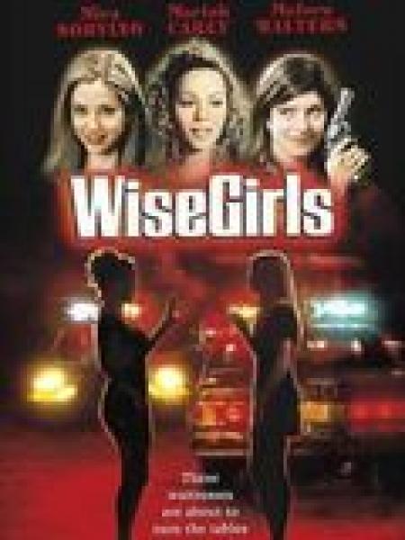 Cine974, Wisegirls