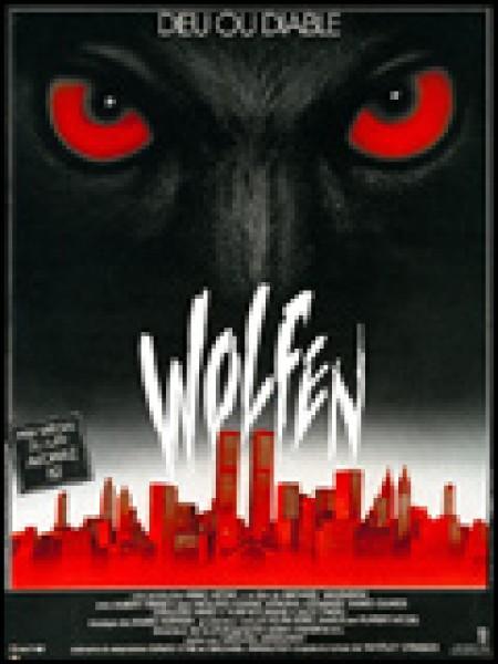 Cine974, Wolfen
