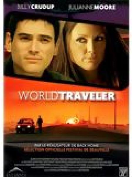 Cine974, World Traveler