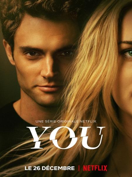 Cine974, You