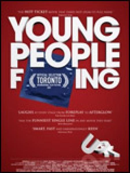 Cine974, Young People Fucking