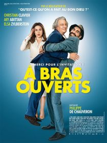 -bras-ouverts