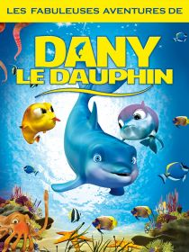 Dany le Dauphin