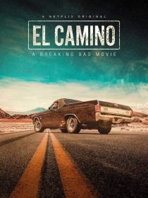 Cine974, El Camino : un film Breaking Bad