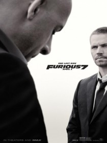 fast--furious-7