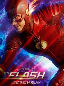 Cine974, Flash (2014)