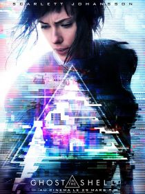 Cine974, Ghost In The Shell