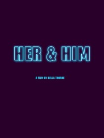 her--him